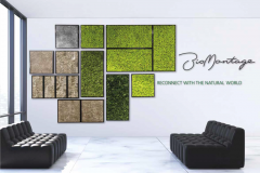 Moss-wall-art-montage