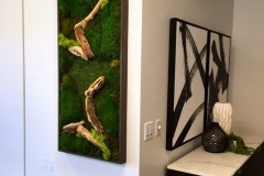 Office-moss-wall-art-e1498581732661