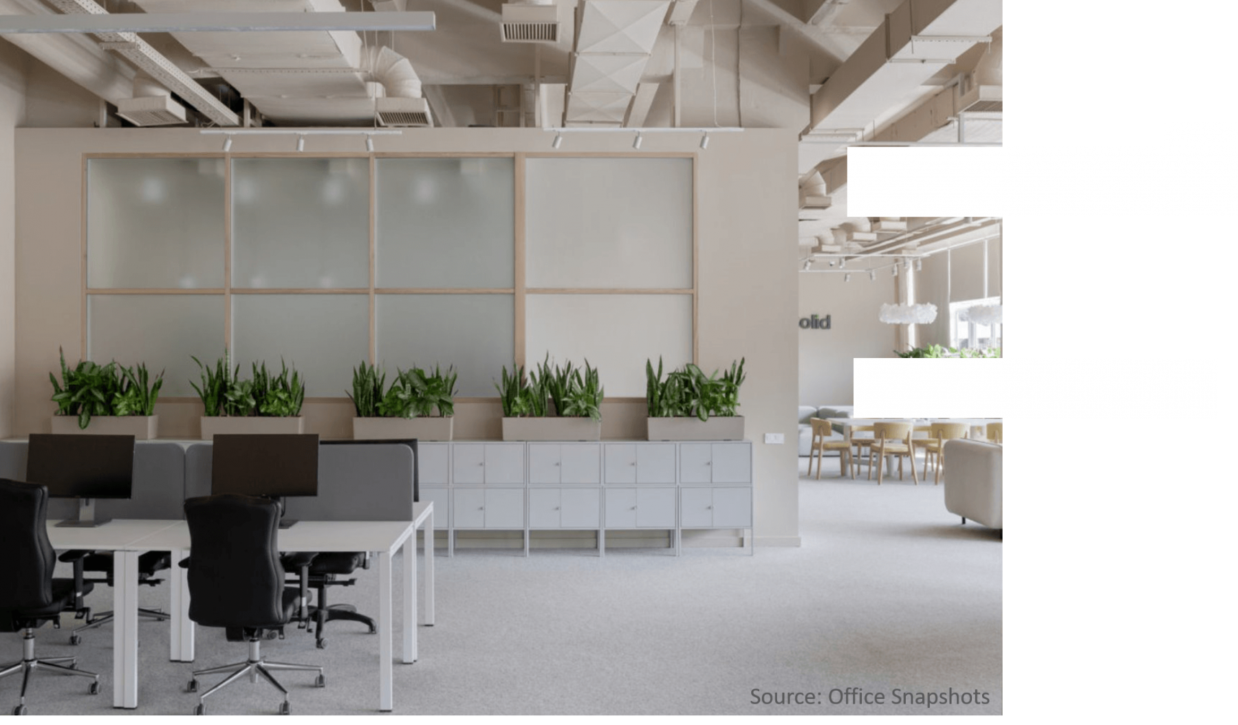 Rectangular-planters-in-new-office-space