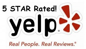 5-Star-Rated-Yelp-300x173