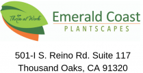 Interior Plants, Plant Rental, Plant Service & Design